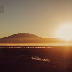 photo-voyage-bolivie-sud-lipez-salar-uyuni-2012-08-116-900px