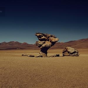 photo-voyage-bolivie-sud-lipez-salar-uyuni-2012-08-125-900px