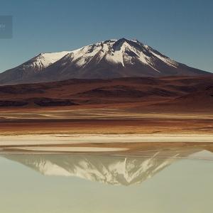 photo-voyage-bolivie-sud-lipez-salar-uyuni-2012-08-129-900px