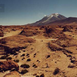 photo-voyage-bolivie-sud-lipez-salar-uyuni-2012-08-130-900px