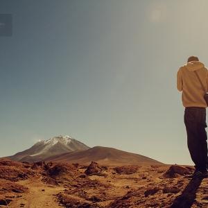 photo-voyage-bolivie-sud-lipez-salar-uyuni-2012-08-131-900px