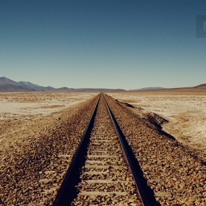 photo-voyage-bolivie-sud-lipez-salar-uyuni-2012-08-132-900px