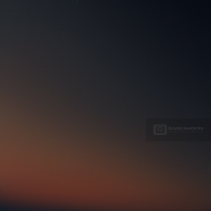 photo-voyage-bolivie-sud-lipez-salar-uyuni-2012-08-133-900px