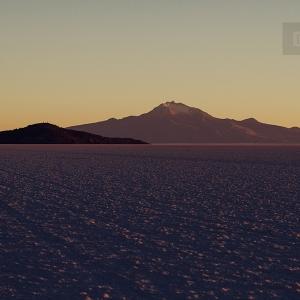 photo-voyage-bolivie-sud-lipez-salar-uyuni-2012-08-135-900px