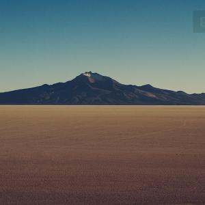 photo-voyage-bolivie-sud-lipez-salar-uyuni-2012-08-137-900px