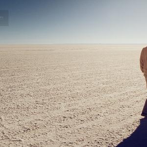 photo-voyage-bolivie-sud-lipez-salar-uyuni-2012-08-140-900px