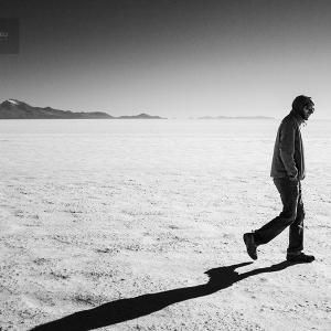 photo-voyage-bolivie-sud-lipez-salar-uyuni-2012-08-143-900px