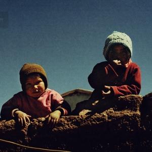 photo-voyage-bolivie-sud-lipez-salar-uyuni-2012-08-Perou&Bolivie-Argentique-027-900px