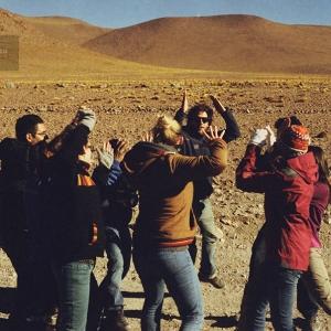 photo-voyage-bolivie-sud-lipez-salar-uyuni-2012-08-Perou&Bolivie-Argentique-035-900px