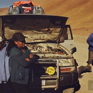 photo-voyage-bolivie-sud-lipez-salar-uyuni-2012-08-Perou&Bolivie-Argentique-036-900px