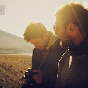 photo-voyage-bolivie-sud-lipez-salar-uyuni-2012-08-Perou&Bolivie-Argentique-038-900px