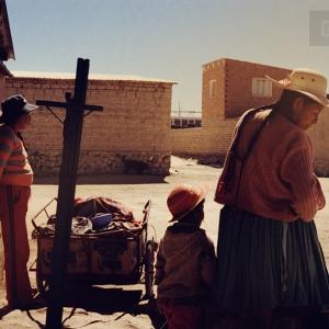 photo-voyage-bolivie-sud-lipez-salar-uyuni-2012-08-Perou&Bolivie-Argentique-042-900px