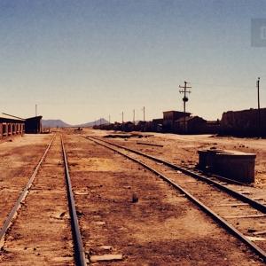 photo-voyage-bolivie-sud-lipez-salar-uyuni-2012-08-Perou&Bolivie-Argentique-043-900px