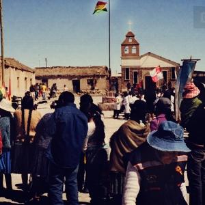 photo-voyage-bolivie-sud-lipez-salar-uyuni-2012-08-Perou&Bolivie-Argentique-045-900px