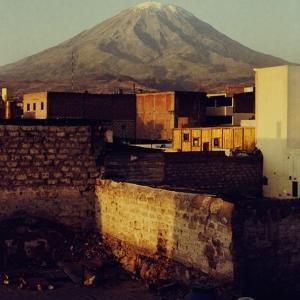 photo-voyage-bolivie-sud-lipez-salar-uyuni-2012-08-Perou&Bolivie-Argentique-048-900px