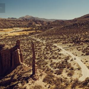 photo-voyage-bolivie-tupiza-2012-08-036-900px