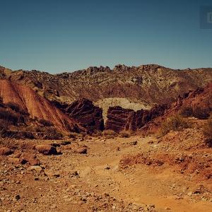 photo-voyage-bolivie-tupiza-2012-08-044-900px