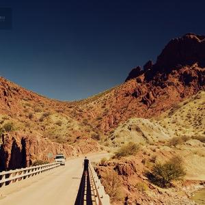 photo-voyage-bolivie-tupiza-2012-08-045-900px