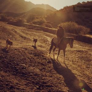 photo-voyage-bolivie-tupiza-2012-08-056-900px
