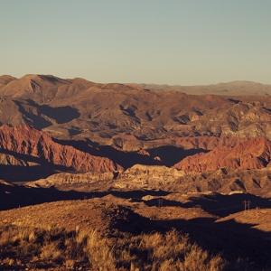 photo-voyage-bolivie-tupiza-2012-08-058-900px