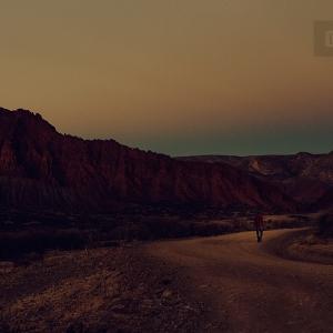 photo-voyage-bolivie-tupiza-2012-08-061-900px