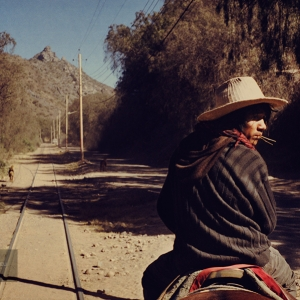 photo-voyage-bolivie-tupiza-2012-08-Perou&Bolivie-Argentique-019-900px