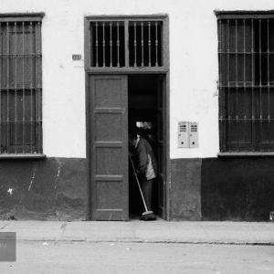photo-voyage-perou-lima-2012-07-Perou&Bolivie-Argentique-007-900px