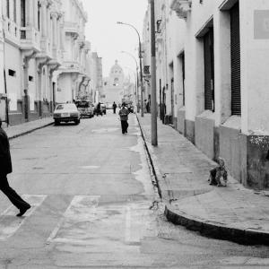 photo-voyage-perou-lima-2012-07-Perou&Bolivie-Argentique-010-900px