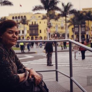 photo-voyage-perou-lima-2012-07-Perou&Bolivie-Argentique-018-900px