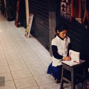 photo-voyage-perou-lima-2012-07-Perou&Bolivie-Argentique-020-900px