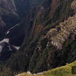 photo-voyage-perou-machu-picchu-2012-07-140-900px
