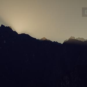 photo-voyage-perou-machu-picchu-2012-07-143-900px