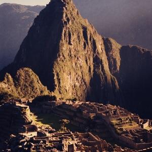 photo-voyage-perou-machu-picchu-2012-07-Perou&Bolivie-Argentique-021-900px