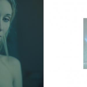 photographie melancolie