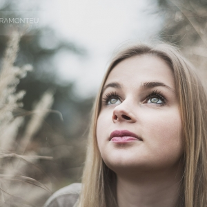 photographe lyon portrait