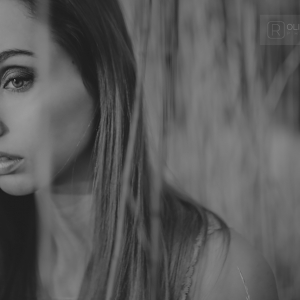 portrait noir et blanc lyon
