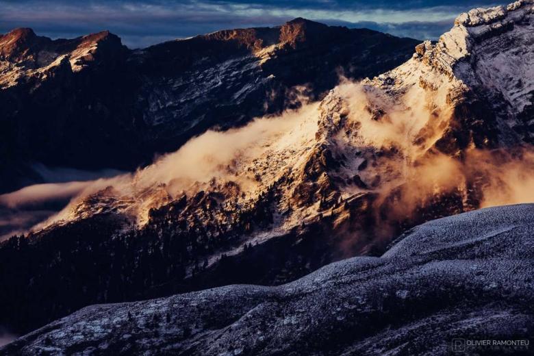 photographe paysage randonnee lac anterne 2015 10 36579 1200px