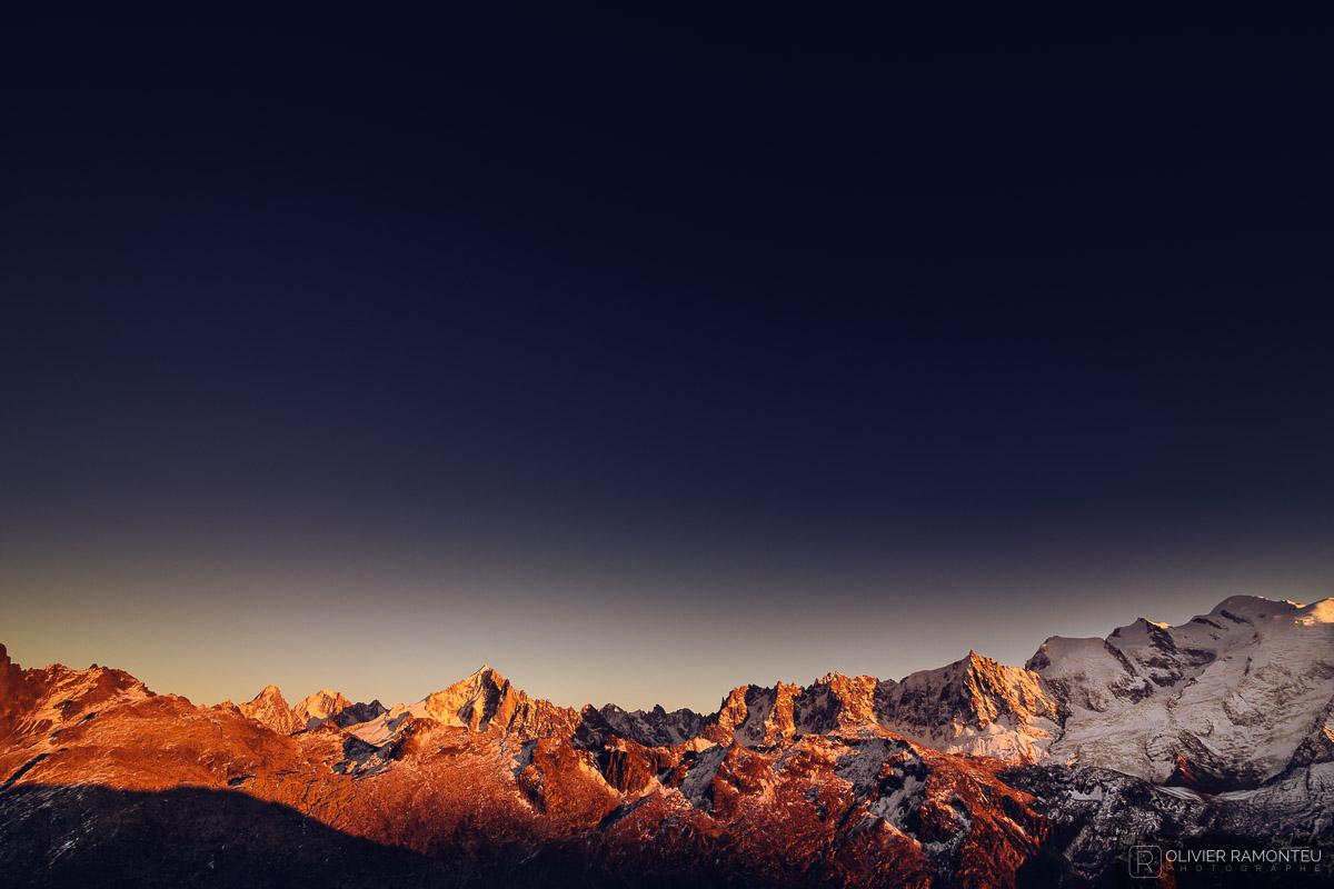 photographe paysage randonnee lac pormenaz 2015 10 37044 1200px