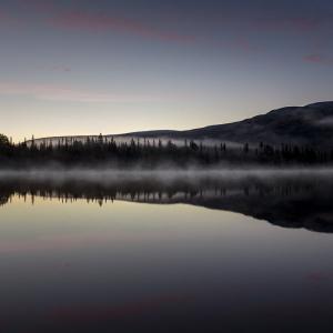 norvege suede voyage photographie roadtrip 2016 10 07745