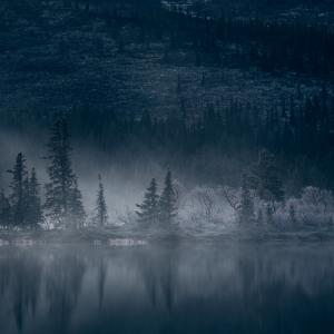 norvege suede voyage photographie roadtrip 2016 10 07754