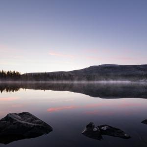 norvege suede voyage photographie roadtrip 2016 10 07758
