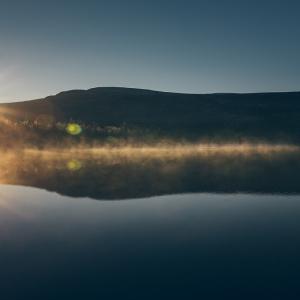 norvege suede voyage photographie roadtrip 2016 10 07819