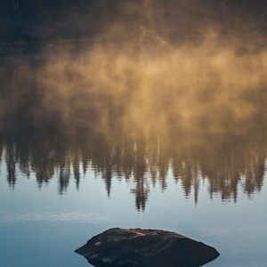 norvege suede voyage photographie roadtrip 2016 10 07833