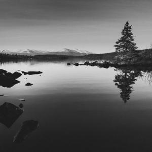 norvege suede voyage photographie roadtrip 2016 10 07875