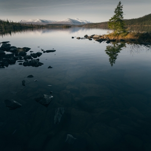 norvege suede voyage photographie roadtrip 2016 10 07882