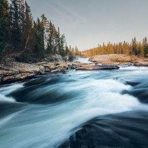 norvege suede voyage photographie roadtrip 2016 10 07920