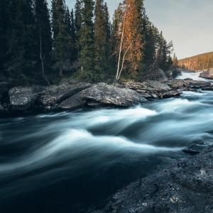 norvege suede voyage photographie roadtrip 2016 10 07921