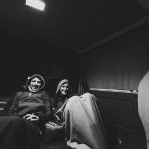 norvege suede voyage photographie roadtrip 2016 10 07928