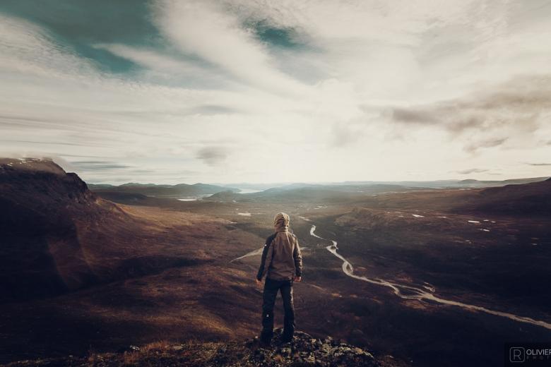 norvege suede voyage photographie roadtrip 2016 10 08329