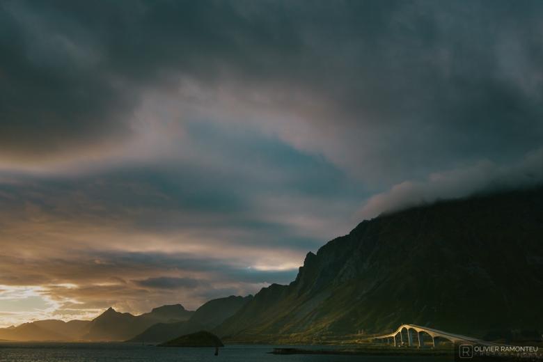 norvege suede voyage photographie roadtrip 2016 10 09011